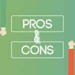 Add Beautiful Pros and Cons Boxes in WordPress with this Plugin