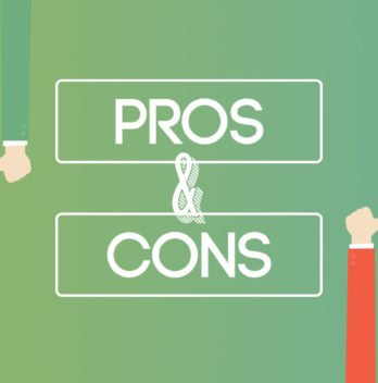 Add Beautiful Pros and Cons Boxes in WordPress with this Plugin 2