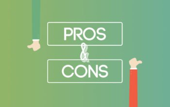 Add Beautiful Pros and Cons Boxes in WordPress with this Plugin 6
