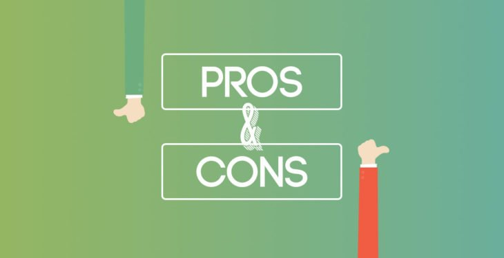 Add Beautiful Pros and Cons Boxes in WordPress with this Plugin 7