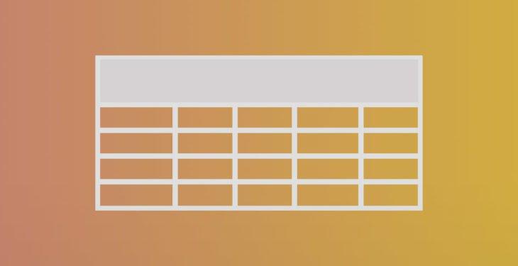 Best Free Responsive Comparison Table Plugin for WordPress 56