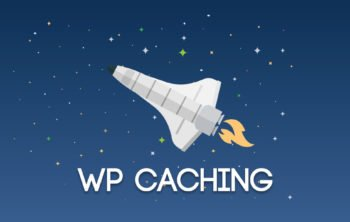 Why I Don't Use W3 Total Cache, but a Simpler Caching Plugin? 27
