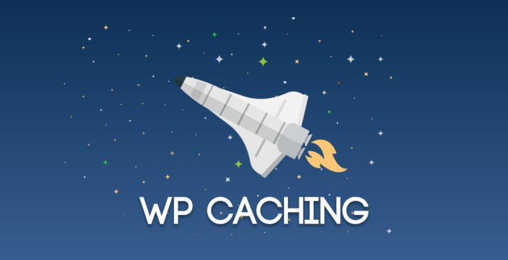 Why I Don't Use W3 Total Cache, but a Simpler Caching Plugin? 1