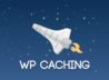 Why I Don't Use W3 Total Cache, but a Simpler Caching Plugin? 36