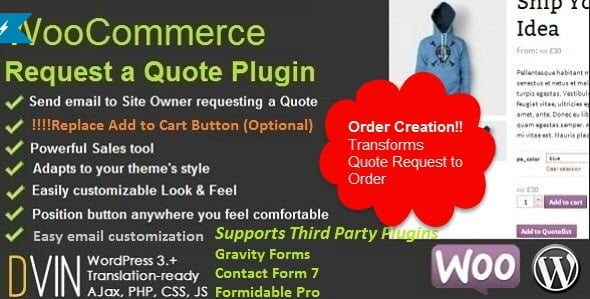 How to turn your WordPress WooCommerce Shop to Catalog? 3