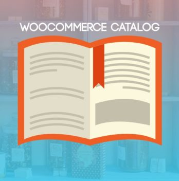 woocommerce-catalog