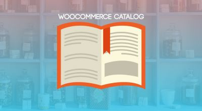 woocommerce-catalog