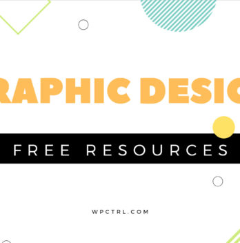 5 Free Graphic Content Resources to Keep Your Blog Posts Fresh 18