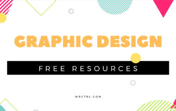 5 Free Graphic Content Resources to Keep Your Blog Posts Fresh 10
