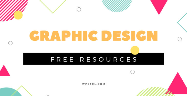 5 Free Graphic Content Resources to Keep Your Blog Posts Fresh 7