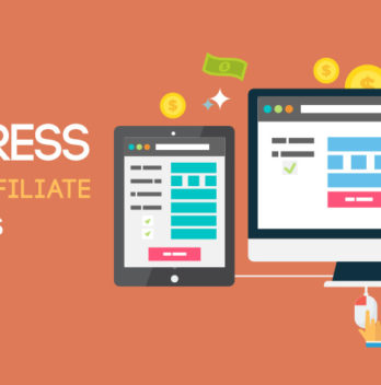 7 Essential WordPress Affiliate Plugins (FREE and Must-Have) 31