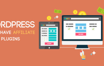 7 Essential WordPress Affiliate Plugins (FREE and Must-Have) 14