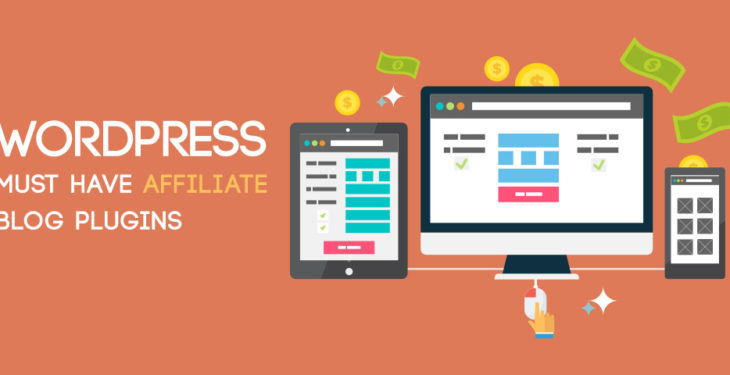 7 Essential WordPress Affiliate Plugins (FREE and Must-Have) 23