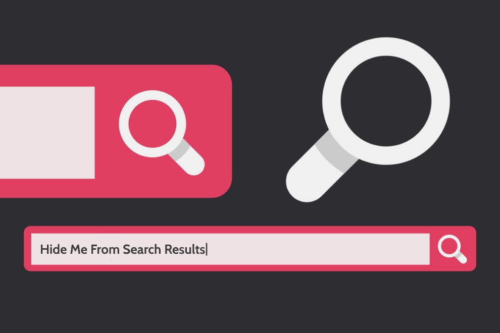 Hide a Page or Post from WordPress Site Search