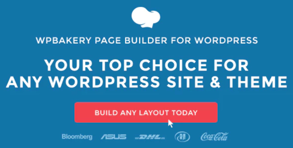 Is WPBakery Page Builder Slowing Down Your Page? See the Results 3