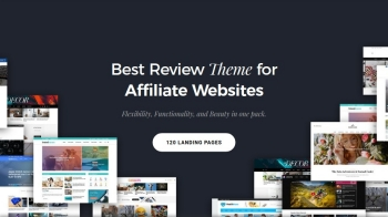 review theme