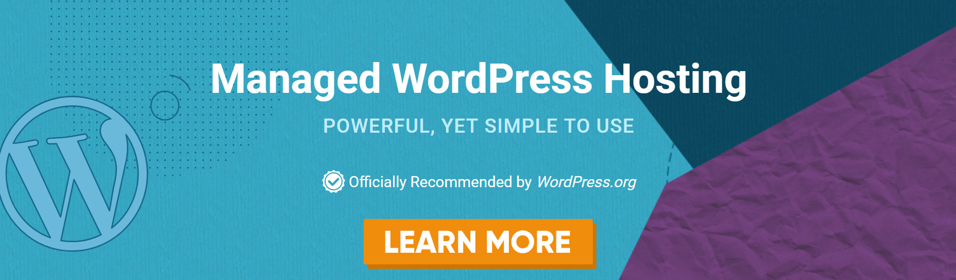 The Easiest Way to Create a WordPress Website (Step-by-Step Guide) 2