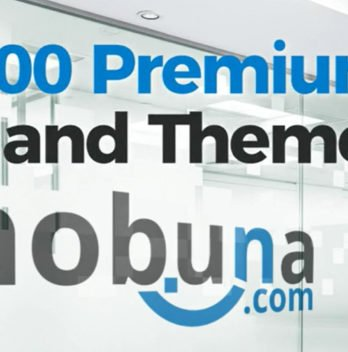 Nobuna.com - What's the Deal and is it Worth it? 10
