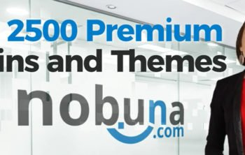 Nobuna.com - What's the Deal and is it Worth it? 8