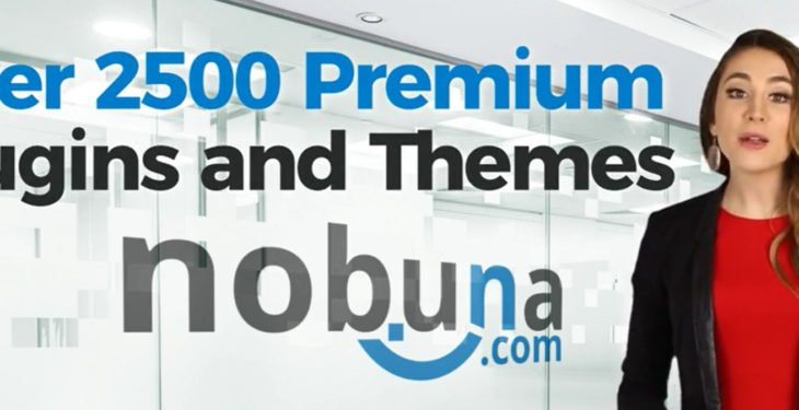 Nobuna.com - What's the Deal and is it Worth it? 1