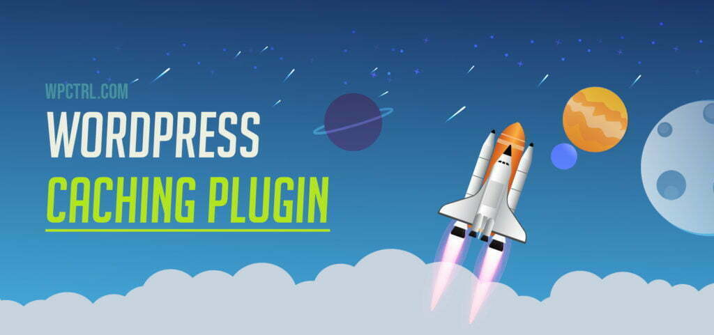 Speed Up WordPress Guide - Less than 1.9 seconds Load Time [Even on Cheap Hosting] 5