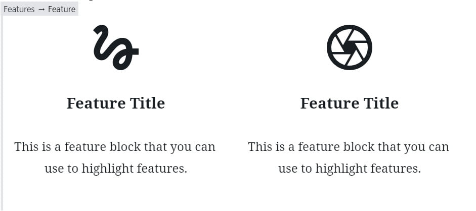 Add Beautiful Pros and Cons Boxes in WordPress with this Plugin 12