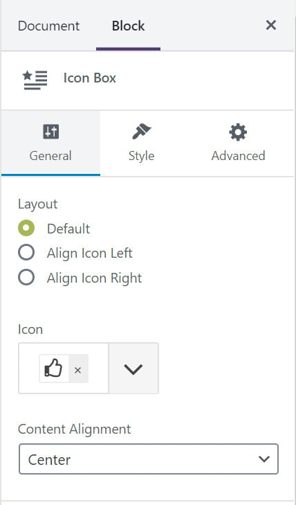 Add Beautiful Pros and Cons Boxes in WordPress with this Plugin 14