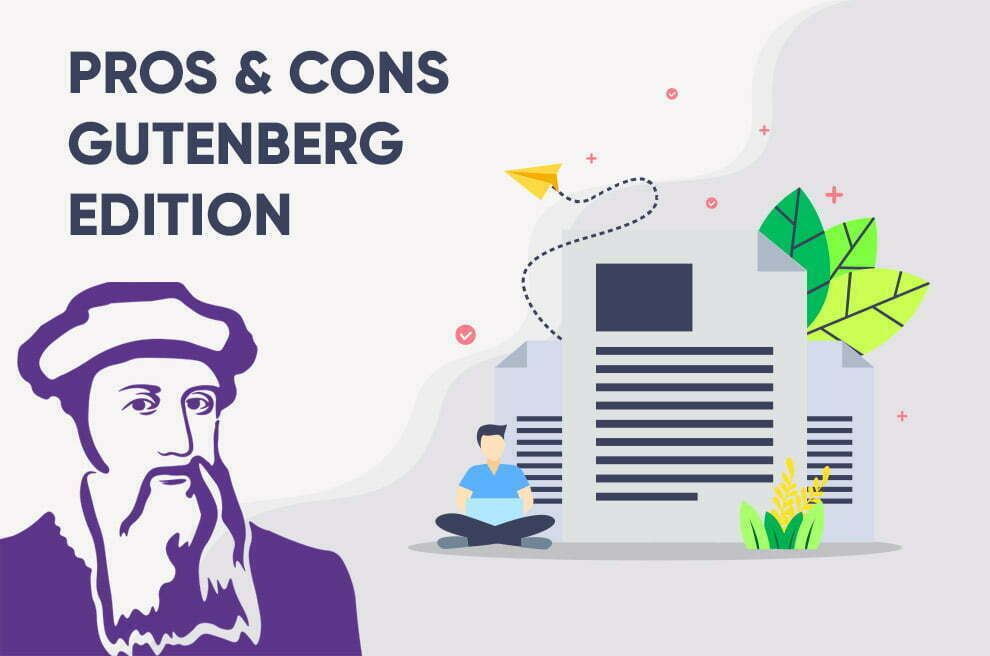 Add Beautiful Pros and Cons Boxes in WordPress with this Plugin 11